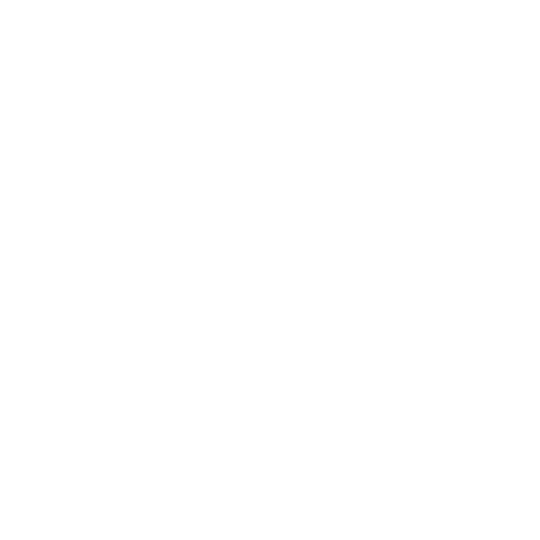 offsail logo biale claim